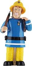 Kup Płyn do kąpieli dla dzieci - The Beauty Care Company Fireman Sam Bath & Shower Gel