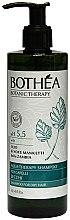 Kup Szampon nawilżający do włosów suchych - Bothea Botanic Therapy Aqua-Therapy Shampoo pH 5.5