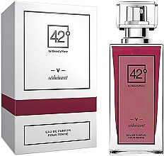 Kup 42° by Beauty More V Séduisant - Woda perfumowana