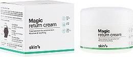 Kup Wielofunkcyjny krem nawilżający - Skin79 Magic Return Cream