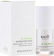Kup Odbudowujący balsam do skóry wokół oczu - Natura Bissé NB Ceutical Eye Recovery Balm