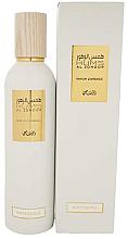 Kup Rasasi Hums Al Zohoor Whitessence - Spray do wnętrz