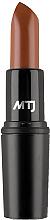 Kup Szminka o ust - MTJ Cosmetics Sheer Lipstick