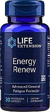 Kup Ekstrakt z dębu francuskiego w kapsułkach - Life Extension RiboGen