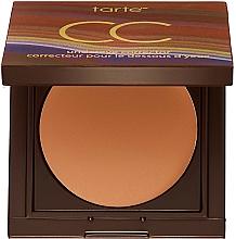 Kup Korektor CC pod oczy - Tarte Colored Clay CC Undereye Corrector