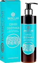 Kup Odżywka do włosów blond - BasicLab Dermocosmetics Capillus