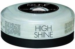 Kup Intensywnie nabłyszczająca pasta do włosów - Keune Care Line Man Magnify High Shine