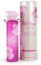 Kup Aquolina Pink Flowers by Pink Sugar - Woda perfumowana