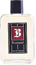 Kup Antonio Puig Brummel - Woda kolońska