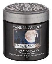 Kup Perełki zapachowe - Yankee Candle Midsummers Night