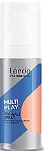 Kup Spray do włosów z solą morską - Londa Professional Multi Play Sea-Salt Spray
