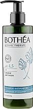 Kup Szampon przeciwłupieżowy - Bothea Botanic Therapy Delicate Anti Dandruff Shampoo pH 4.5