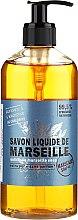Kup Mydło w płynie - Tadé Marseille Liquide Soap
