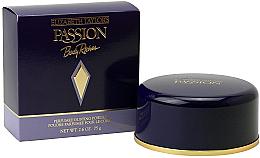 Kup Elizabeth Taylor Passion - Perfumowany puder do ciała