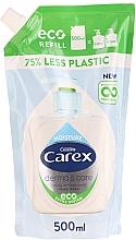 Kup Nawilżające antybakteryjne mydło w płynie do rąk - Carex Moisture Plus Hand Wash (uzupełnienie)