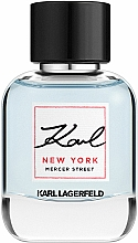 Kup Karl Lagerfeld New York - Woda toaletowa