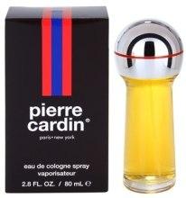 Kup Pierre Cardin Pierre Cardin - Woda kolońska