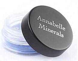 Kup PRZECENA! Mineralny cień do powiek - Annabelle Minerals Mineral Eyeshadow *