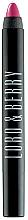 Kup Szminka w kredce do ust - Lord & Berry 20100 Shining Crayon Lipstick