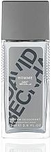 Kup David Beckham Homme - Dezodorant w sprayu dla mężczyzn