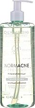 Kup Antybakteryjny żel do mycia twarzy - Dermedic Normacne Preventi Antibacterial Cleansing Gel