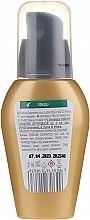 Antybakteryjny żel do rąk z olejkiem z drzewa herbacianego i 70% alkoholu - Eveline Cosmetics Handmed+ — фото N2