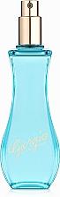 Kup Giorgio Beverly Hills Giorgio Blue - Woda toaletowa (tester bez nakrętki)