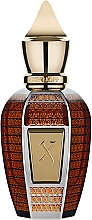 Kup Xerjoff Alexandria III - Woda perfumowana