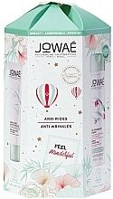 Kup Zestaw - Jowae (f/cr/40ml + f/milk/200ml)