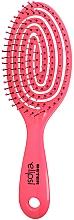 Kup Szczotka do włosów, różowa - Beter Elipsi Detangling Brush Small Fucsia