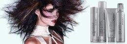 Uniwersalne mleczko do stylizacji włosów - Joico Style And Finish Joilotion Sculpting Lotion Hold-2 — фото N3