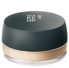 Kup Sypki podkład mineralny do twarzy - Make up Factory Mineral Powder Foundation