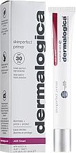 Kup Primer do twarzy - Dermalogica Age Smart Skin Perfect Primer