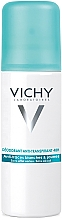 Kup Dezodorant-antyperspirant w sprayu - Vichy Deodorant Anti-Perspirant Spray