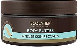 Kup Intensywnie regenerujące masło do ciała - Ecolatier