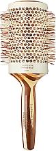 Kup Bambusowa szczotka do włosów - Olivia Garden Healthy Hair Eco-Friendly Bamboo Brush d.63