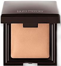 Kup Puder do twarzy - Laura Mercier Candleglow Sheer Perfecting Powder
