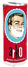Kup Mydło do golenia - Arko Shaving Soap Stick