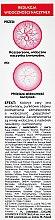 S.O.S. Punktowy korektor na naczynka i zaczerwienienia - Eveline Cosmetics Facemed+ — фото N3