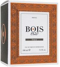 Bois 1920 Itruk - Woda perfumowana — фото N1