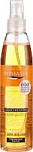 Kup Keratynowy spray do włosów suchych - Byphasse Activ Protect Keratin Dry Hair Spray