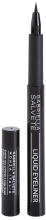 Kup Eyeliner w pisaku - Gabriella Salvete Liquid Eyeliner