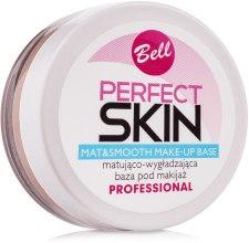 Baza pod makijaż - Bell Perfect Skin Make-Up Base — фото N2