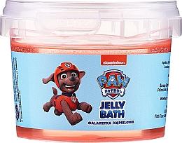 Kup Galaretka do kąpieli Mango - Nickelodeon Paw Patrol