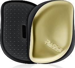 Kup Szczotka do włosów - Tangle Teezer Compact Styler Gold Rush Brush