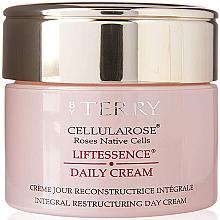 Kup Intensywnie ujędrniający krem do twarzy - By Terry Cellularose Liftessence Daily Cream