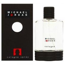 Kup Michael Jordan Cologne Spray - Woda kolońska