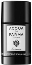 Kup Acqua Di Parma Colonia Essenza - Dezodorant w sztyfcie
