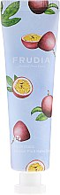 Kup Odżywczy krem do rąk o zapachu marakui - Frudia My Orchard Passion Fruit Hand Cream
