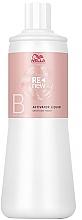 Kup Aktywator w płynie do włosów - Wella Professionals ReNew Activator Liquid